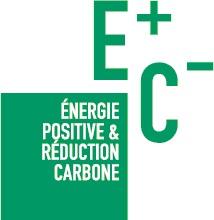 Energie+Carbone-