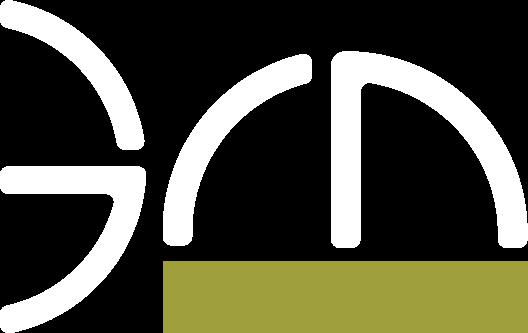 General Metal Edition